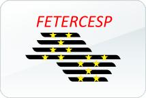 FETERCESP